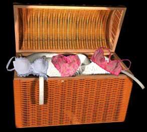 la malle linge 87500 saint yrieix boutique et vente en ligne de lingerie f minine pret a. Black Bedroom Furniture Sets. Home Design Ideas