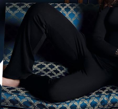 lise charmel transparence desir la malle a lingerie. Black Bedroom Furniture Sets. Home Design Ideas